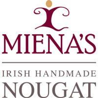 Miena's Logo